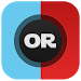 Download Would You Rather 2018 1.5 APK