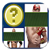 Download Wrestler Quiz Game 1.9.3 APK
