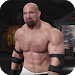 Download Wrestling WWE Fight 2.0 APK