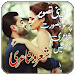 Download Writing text on photo_Urdu English Poetry 2.0 APK