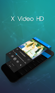 Download X-Video Player 1.3 APK