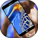 Download X-ray Body Scanner Simulator 1.3 APK