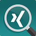 Download XING Jobs 2.5.2 APK
