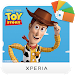 Download XPERIA™ Toy Story Woody Theme 1.0.0 APK