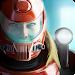 Download Xenowerk 1.5.3 APK