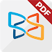 Download Xodo PDF Reader & Editor 4.5.29 APK