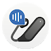 Download Xperia Ear Duo 1.2.0.A.2.4 APK