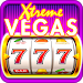 Download Xtreme Vegas 777 Slots 2.31 APK