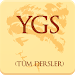 Download YGS Soru Bankası Tüm Dersler 1.2.1 APK
