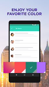 Download Yahoo Mail – Stay Organized 5.32.1 APK