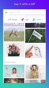 Download Yahoo Messenger - Free chat  APK