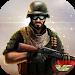 Download Yalghaar: Free Shooting Games - Action FPS 3.2.1 APK