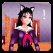 Download Yande - School Simulator 1.15 APK
