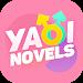 Download Yaoi Novels - Shounen ai Book&fiction 1.0.2 APK