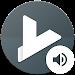 Download Yatse Yamaha Receiver Plugin 2.1.0 APK