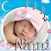 Download Lullabies and Sleeping Musics 1.8 APK