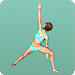 Download Yoga daily workout for flexibility and stretch 2.01 APK
