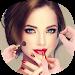 Download You Makeup Selfie Camera - Makeover Studio 1.7 APK