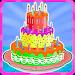 Download Yummy Birthday Cake Decorating 3.6 APK