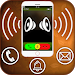 Download Z's Caller Name Announcer 1.6 APK