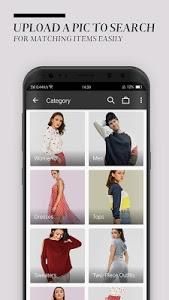 Download ZAFUL - My Fashion Story 3.9.0 APK