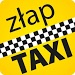 Download Złap Taxi 1.5 APK