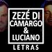 Download Zezé Di Camargo e Luciano Top 2.3 APK