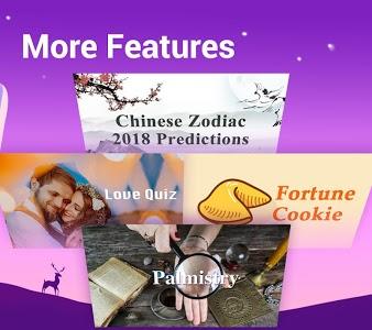 Download Zodiac Signs 101 -Zodiac Daily Horoscope Astrology 1.0.12 APK