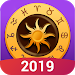 Download Zodiac Signs 101 -Zodiac Daily Horoscope Astrology 1.0.18 APK