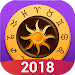 Download Zodiac Signs 101 -Zodiac Daily Horoscope Astrology 1.0.14 APK