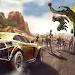 Download Zombie Killer Highway 3D: Зомби Убийца 1.2 APK