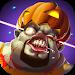 Download Zombie Evil 2 1.0.10 APK