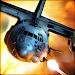 Download Zombie Gunship Free 1.14.3 APK