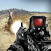 Download Zombie Hell 3 : Last Stand - FPS Shooter 1.00 APK