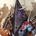 Download Zombie Strike : The Last War of Idle Battle (SRPG) 1.11.26 APK