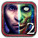 Download ZombieBooth 2 1.5.1 APK