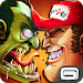 Download Zombiewood – Zombies in L.A! 1.5.3 APK