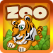 Download Zoo Story 1.0.5 APK