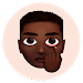 Download Zouzoukwa : African Stickers for WhatsApp 1.2 APK