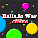 Download balls.io war 2.0.1.6 APK