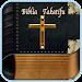 Download biblia takatifu ya kiswahili 1.6 APK