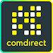 Download comdirect photoTAN App 7.3.12 APK
