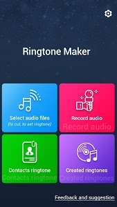 Download cut music, cut ringtone 3 APK