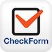 Download 이체크폼(모바일 현장,시설,안전,소방,순찰,영농일지) 1.1.0 APK
