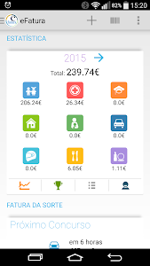 Download eFatura 2.4.3 APK