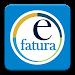 Download eFatura 2.4.3 APK
