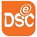 Download eMudhra Customer 1.0.9 APK