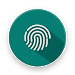 Download easyHome - Fingerprint Actions 3.20 APK