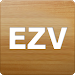 Download ezViewer(Comic,TXT Viewer) 2.3.0 APK