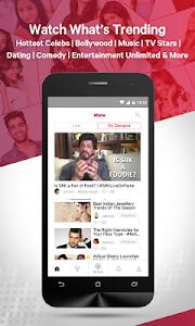 Download #fame - Live Video & Celebs 2.0.65 APK